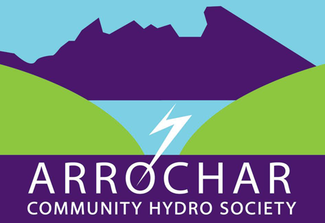 Arrochar Hydroelectric Project