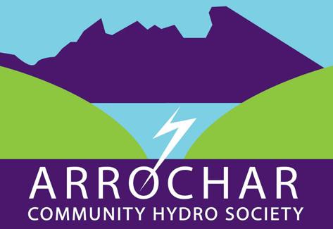 Arrochar Hydroelectric Project